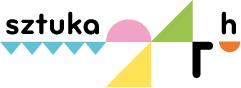logotyp serwisu