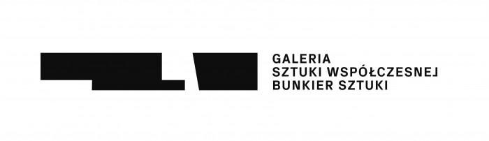 Galeria Sztuki Współczesnej Bunkier Sztuki