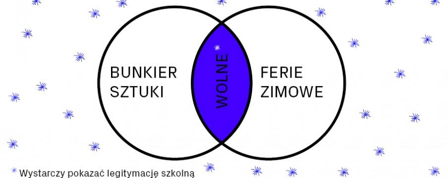 FERIE_ZIMOWE_baner_www