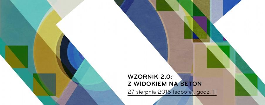_z_widokiem_na_beton_2